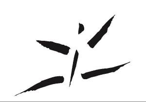 KJ Splash Logo2